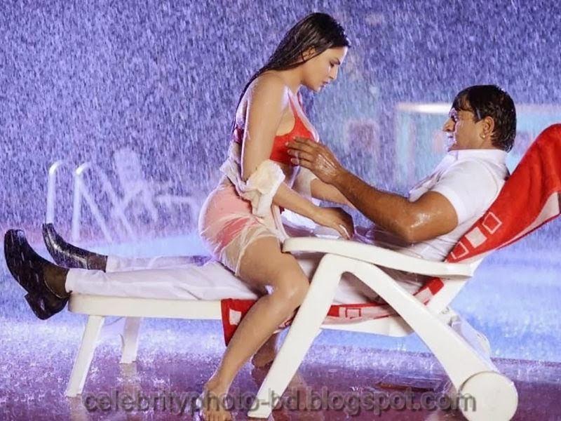 Nagna+Satyam+Movie+hot+stills+Photos005