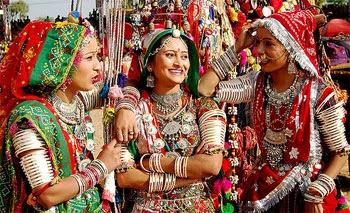 http://vaibhavindiatourismservices.com/pushkar/pushkar-special-fair.aspx