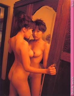 赤裸的黑发 - sexygirl-ks_shiw2068-766775.jpg