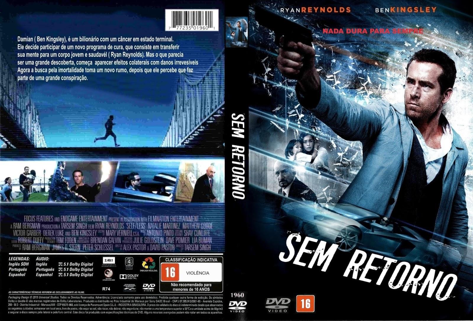 Download Sem Retorno DVD-R Sem 2BRetorno 2BDVD R 2BXANDAODOWNLOAD