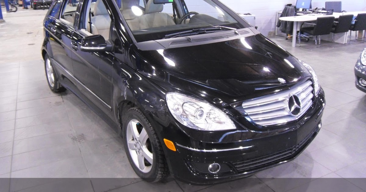 Car specs review 2008 mercedes benz b 150 spics engine for Mercedes benz wheel alignment specifications