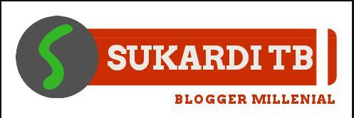 SUKARDITB.COM