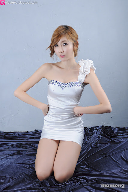 Choi-Byul-I-White-Mini-Dress-03-very cute asian girl-girlcute4u.blogspot.com.jpg