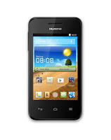 Daftar Harga HP Huawei Android Terbaru