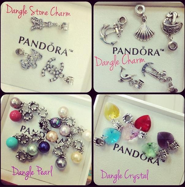 harga pandora bracelet malaysia price 187 php postgres sql
