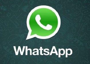 WhatsApp Makin Menggerus Budaya Menulis