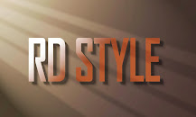 RD Style