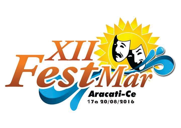 FESTMAR - FESTIVAL INTERNACIONAL DE TEATRO DE RUA DO ARACATI