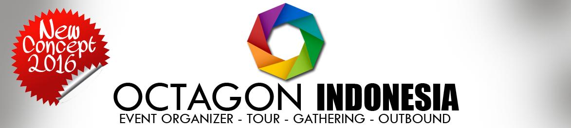 OUTBOUND BANDUNG Jungle Park  Lembang Camping Tour Education Outbound Gathering Event Organizer