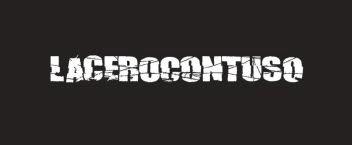 LaceroContuso