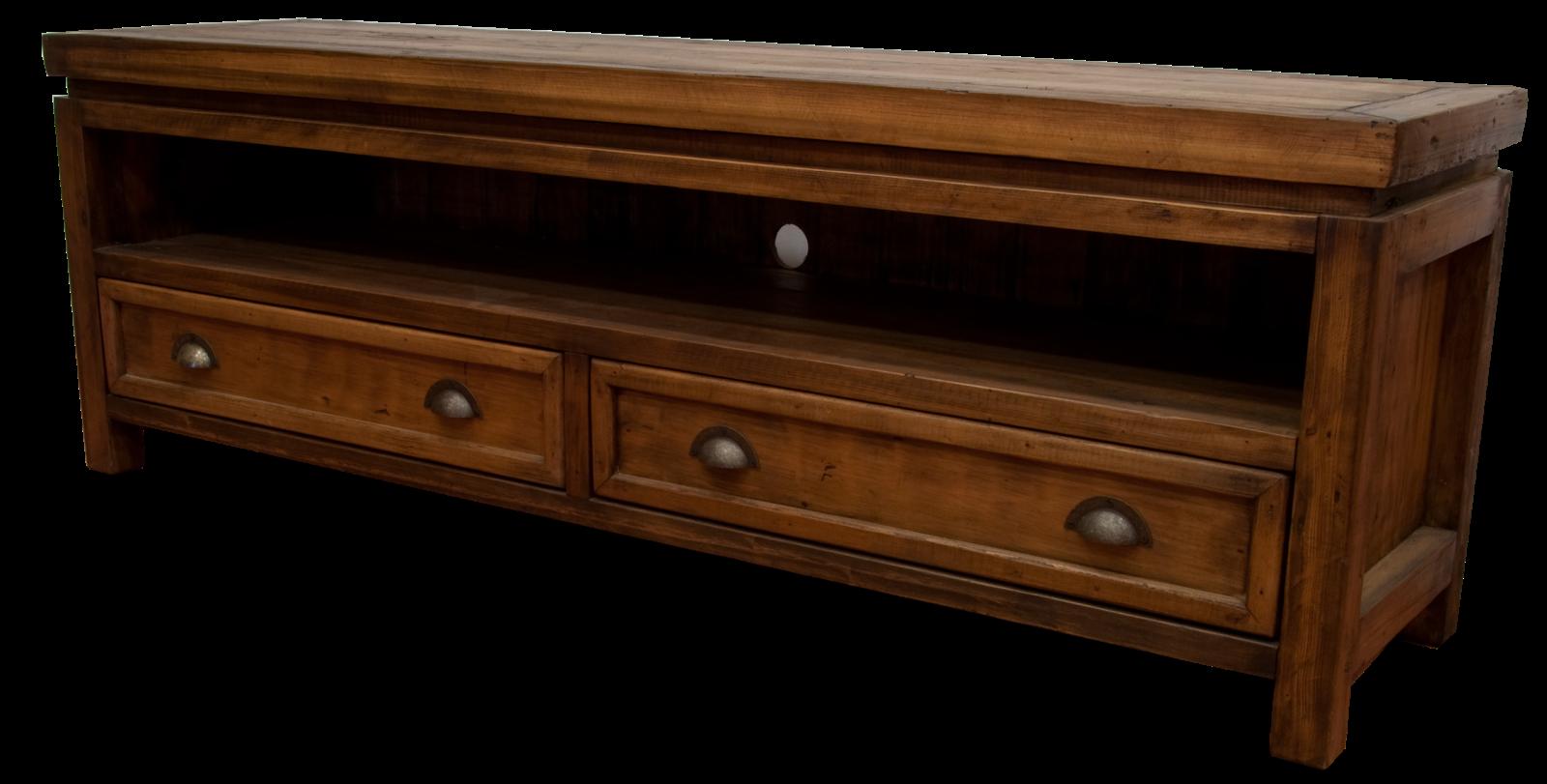 Marcio Pisoni: Racks feitos com madeira original de demolição #2A1407 1600x811