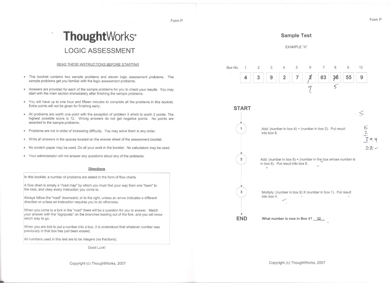 thought paper Food for thought describes an idea or concept that is worthy of consideration in  your example, someone has presented a paper that contains.
