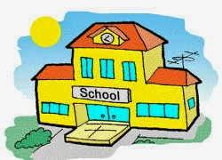 Kumpulan Contoh Surat Permohonan Pindah Sekolah Atau Kampus