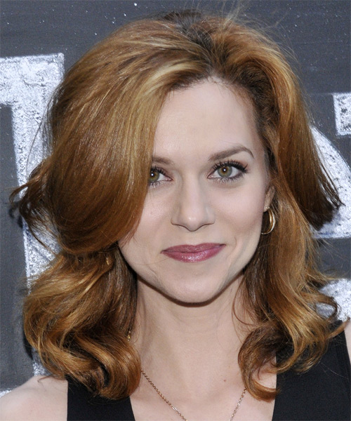 katie did it: I love Peyton Sawyer Hilarie Burton Wedding Ring