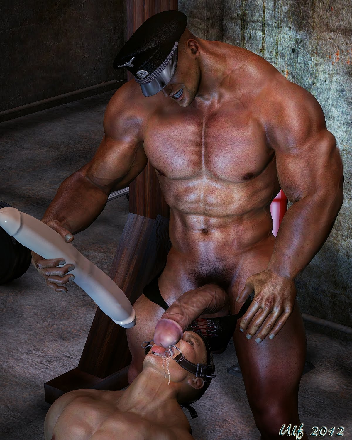 image Hardcore army gay sex galleries and cute