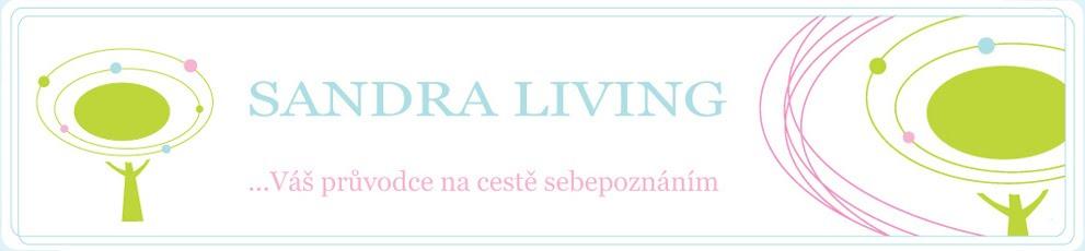 SANDRA LIVING