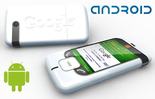 Tips Menghemat Pulsa Pada Smartphone Android