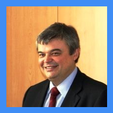 Embajador Ucrania
