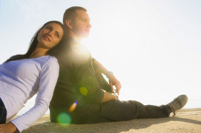 Can a woman infect a man with herpes - STD, HPV, HIV AIDS, Herpes Dating & Support Site 1
