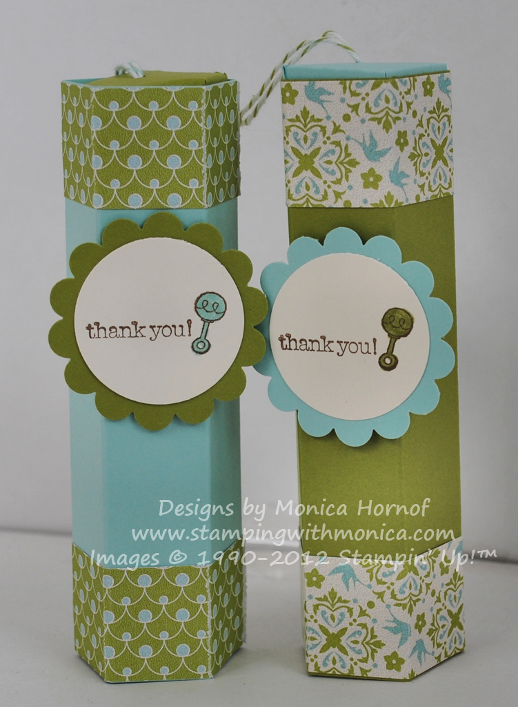 stamps 39 n jewels baby baby baby shower