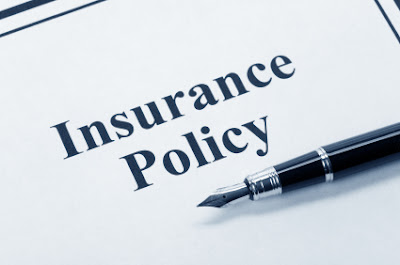 Car insurance under $100   What is comprehensive liability insurance