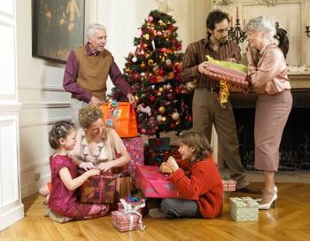 тренинг любовь семья отношения в пространстве простые вещи