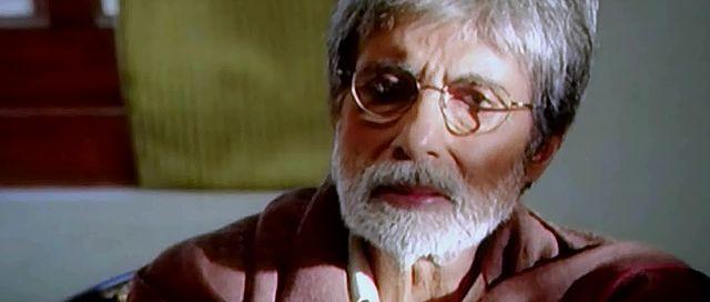 Satyagraha (2013) Hindi Movie DVDScr Satya1