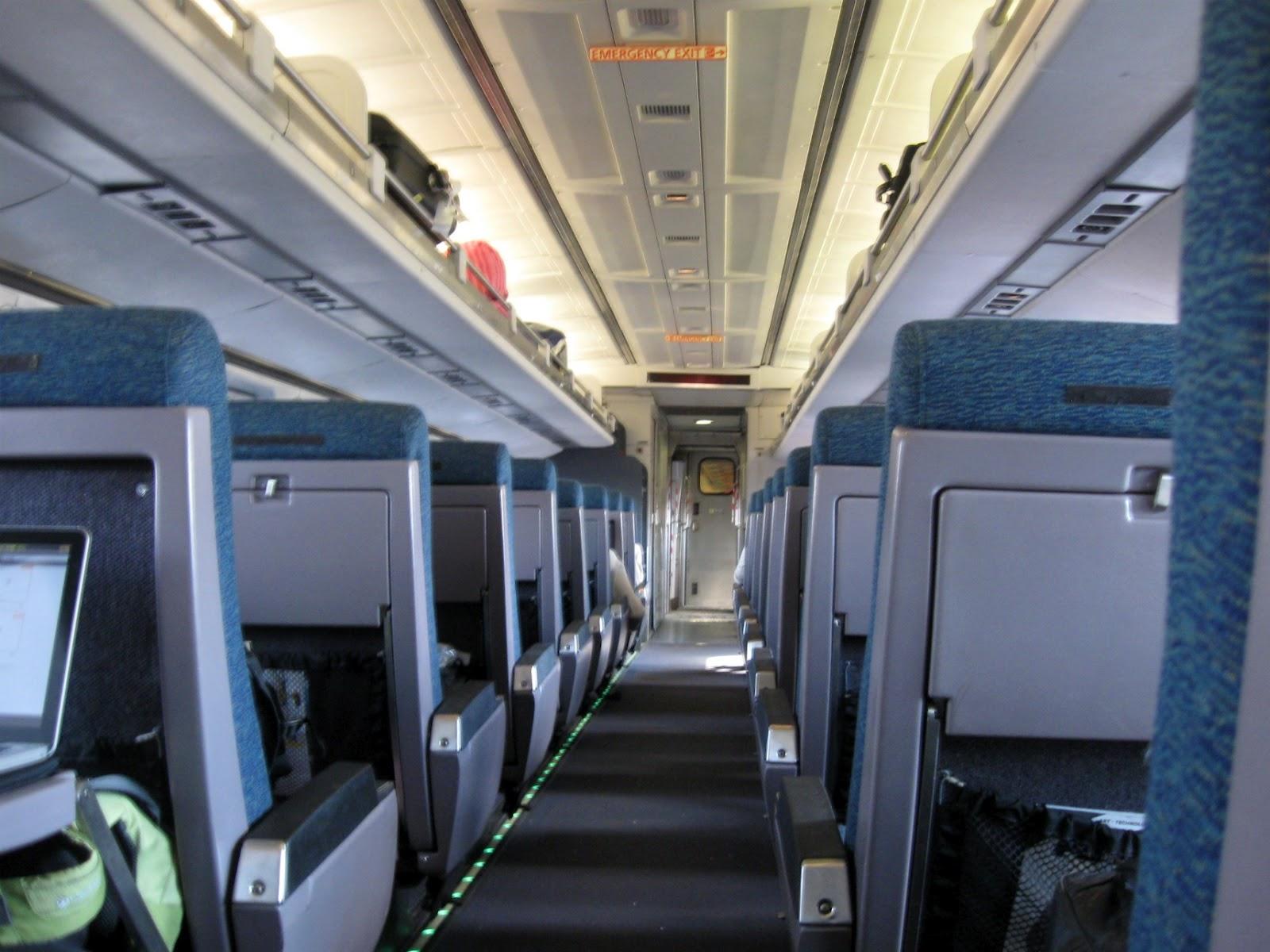 Pictures Inside Amtrak Train Fetish Fantasy Bondage