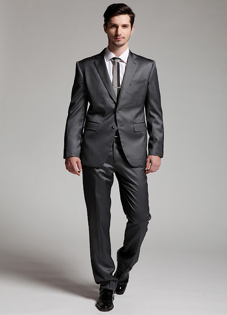 men suits, man suit