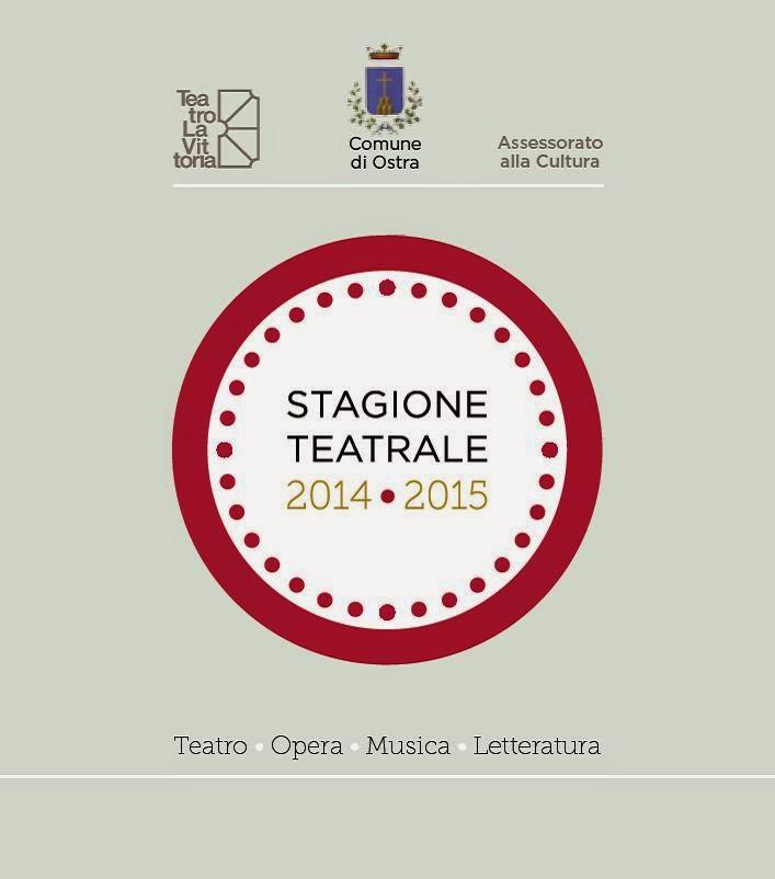 http://www.viveresenigallia.it/upload/2014_11/257467_StagioneTeatrale.pdf