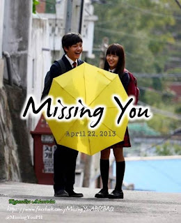 Missing You May 24 2013 Tagalog Koreanovela Abs-Cbn Watch Online