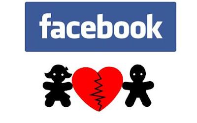 ¿Tuviste una ruptura difícil? Facebook te ayuda a olvidar a tu ex