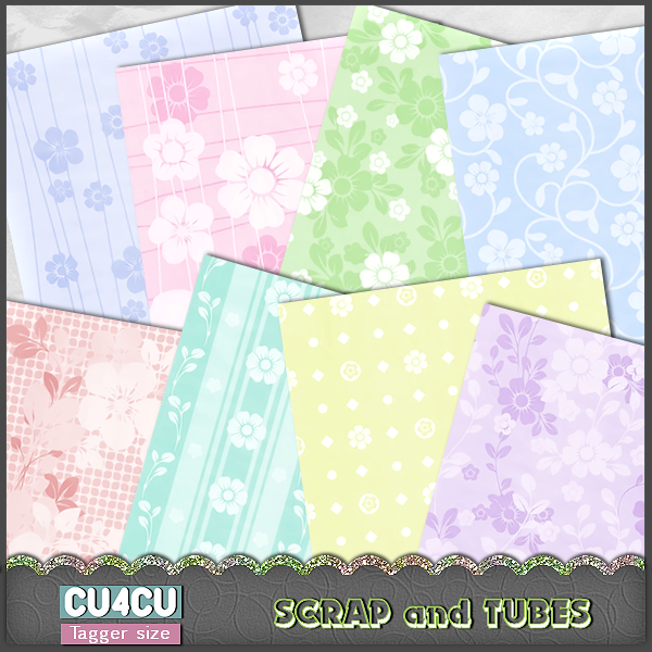 http://4.bp.blogspot.com/-vxDecntmoXM/U336h9FzB1I/AAAAAAAAZRA/tJcAngSfQ_0/s1600/.Flower+Papers_Preview_Scrap+and+Tubes.png
