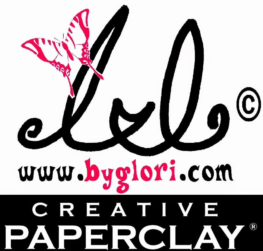 www.byglori.com
