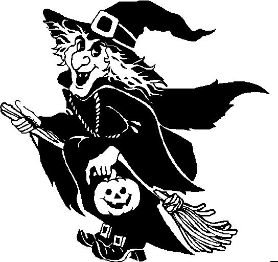 Traditions, Festivals & Celebrations around the UK: Halloween ...
