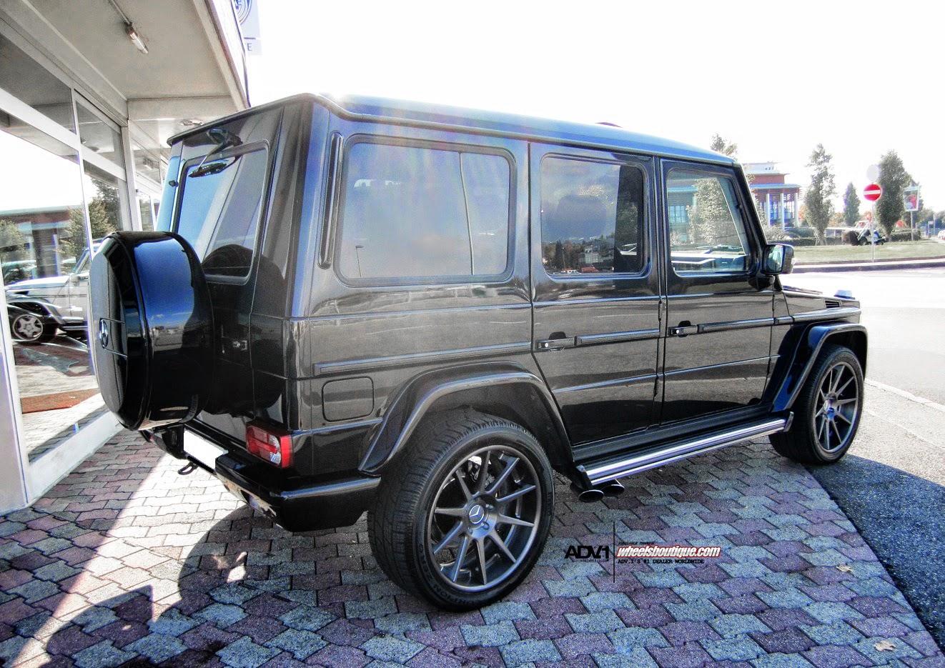 http://4.bp.blogspot.com/-vxEKxyA4sHg/TylkDsU6OLI/AAAAAAAACzA/mg6io-dMj1c/s1600/Mercedes_gelandewagen_adv1_rims_3.jpg