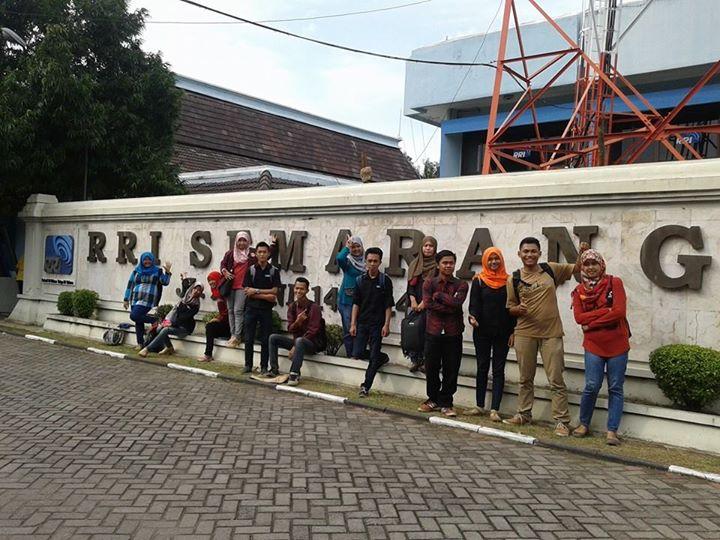 Radio Online indonesia | Radio Online Indonesia