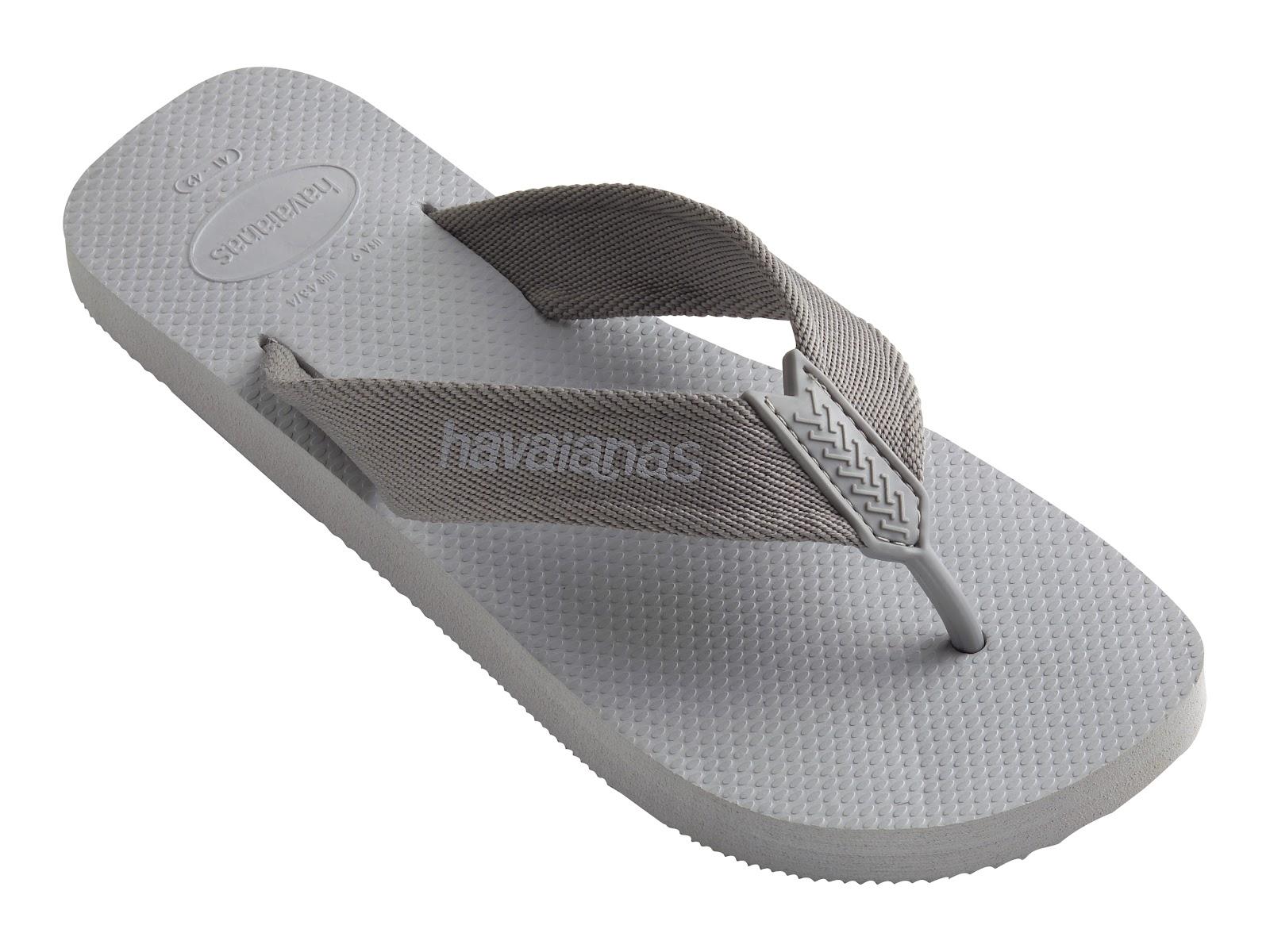Havaianomaniacos: Havaianas 2013: Havaianas renova linha ...
