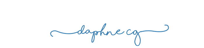 Daphné Cg