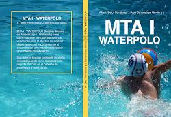 MTA 1 Waterpolo
