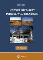 http://aspiracja.com/epartnerzy/ebooki_fragmenty/inne/historia_literatury_poludniowoafrykanskiej_literatura_afrikaans_XVII-XIX_wiek_ebook.pdf