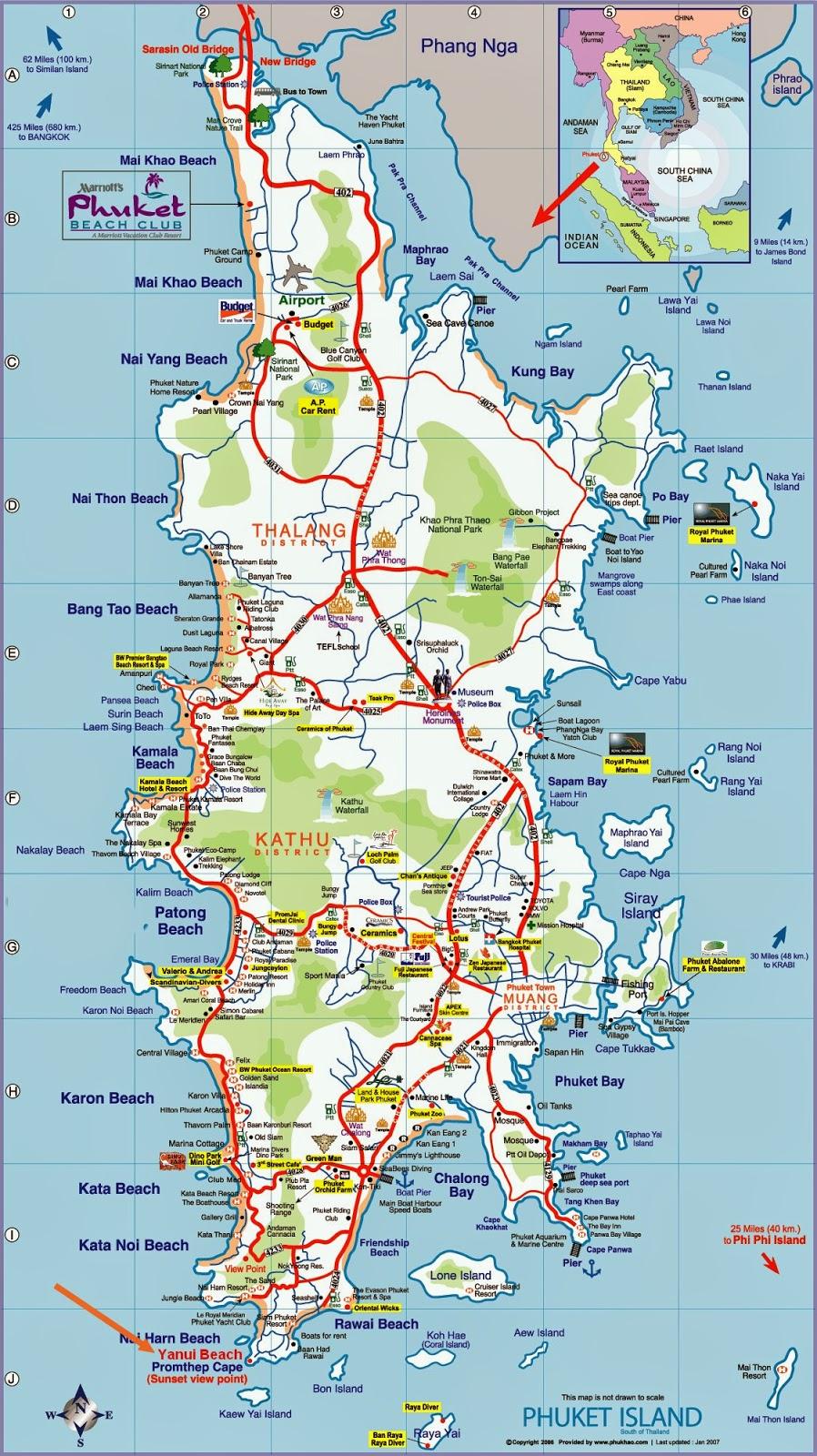 http://4.bp.blogspot.com/-vxLBdi7OpS8/U_CV_BtPBMI/AAAAAAAAIoo/ine7UsPXoJ4/s1600/Yanui-Beach-Phuket-Thailand-Location-Map.jpg