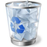 How To Rename Recycle Bin