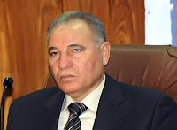 قضاة بنى سويف يمتنعون عن الإشراف على الانتخابات وبلاغ ضد سلطان