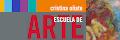 Escuela de Arte Cristina Oñate