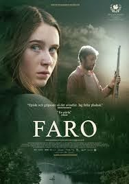 Faro – Legendado