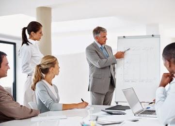 Sejarah Perkembangan Manajemen: Manajemen Sebagai Ilmu Pengetahuan