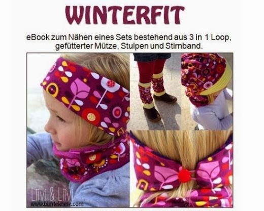 Ebook WINTERFIT