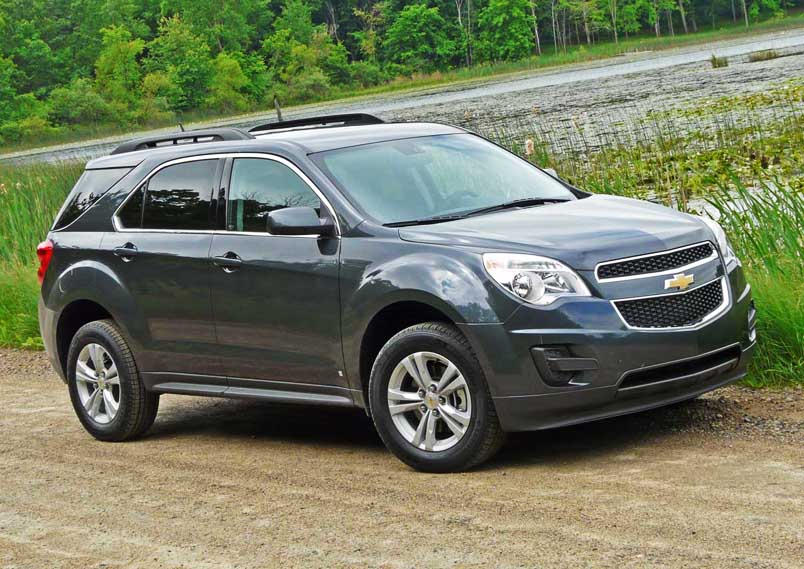 2010 chevrolet equinox all best cars models. Black Bedroom Furniture Sets. Home Design Ideas