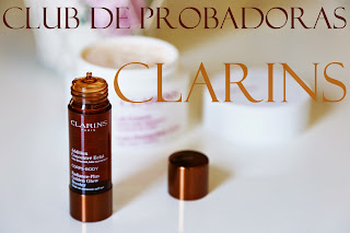 CLUB PROBADORAS